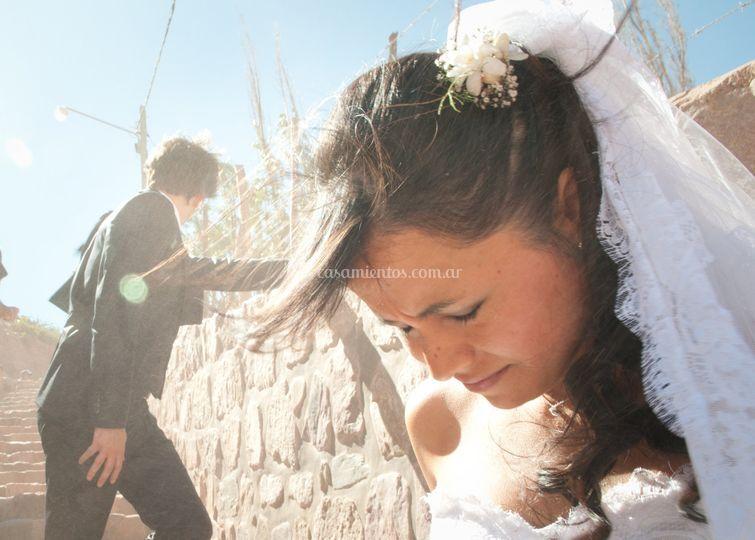 Pumamarmca, jujuy boda