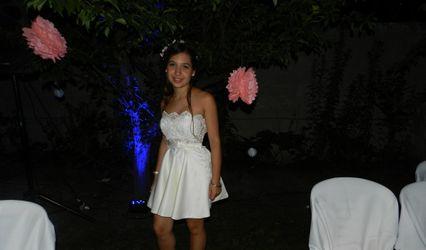 Eliana Nair Alta Costura