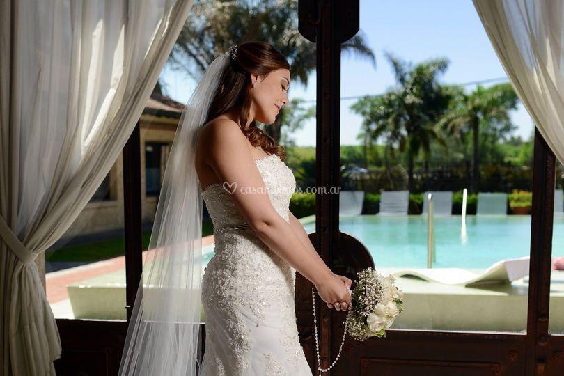 15 previa de la novia