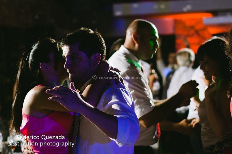 Federico Quezada Foto y Video