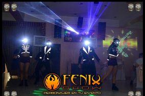 Fénix Show