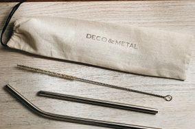 Deco & Metal