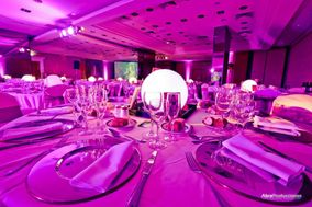 ChantadaBique Eventos