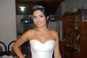 Yesica Collenz Estilista