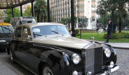 Rolls Choice 1