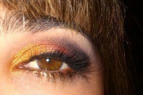 Mica Make Up