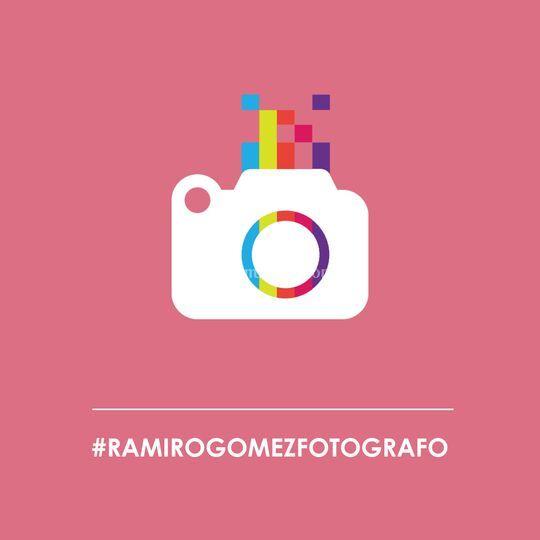 Ramiro Gomez Foto