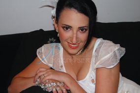 Karina Berri