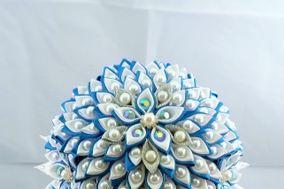 Mi Bouquet