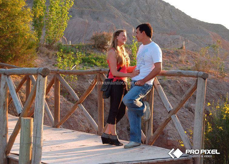 Boda Marta y Alejandro