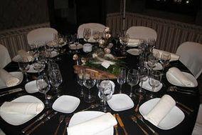 Grupo Aria Gastronomía & Eventos
