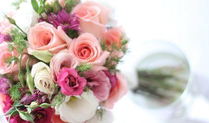 Almacén de Flores