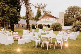Ciley Eventos