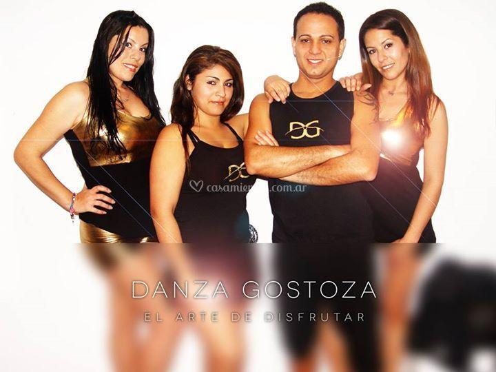 Danza Gostoza