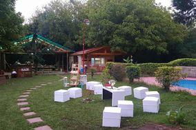 Rincón Tortuguitas