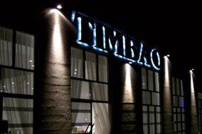 Timbao Multiespacio