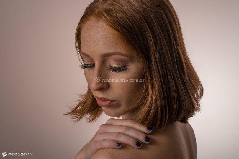 Makeup by Dalia
