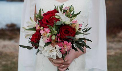 Espacio Flor
