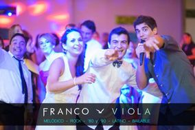 Franco Viola