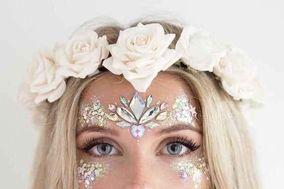 Girlpower Makeup