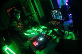 DJ Ariel Mainieri