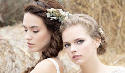 Sil De Marcos - Makeup Studio