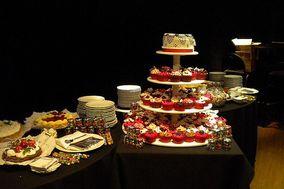 Che Cupcakes