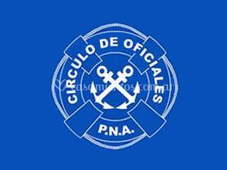 Copna logo