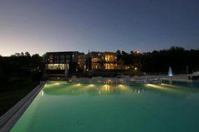 Tres Pircas Hotel & Spa