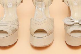 Löwen Shoes
