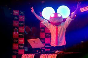 Livemau5 Show