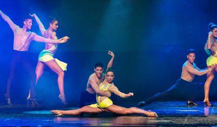 Dancemotion 1