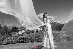 Chiwi Fotografía