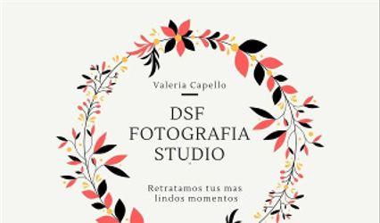 DSF Fotografía Studio 1