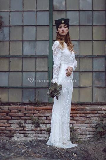 Casa de vestidos de novia en bahia blanca