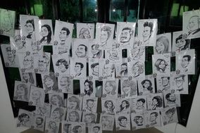 Caricaturas Preva