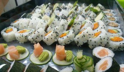 Kazuo Sushi