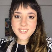 Carla Soledad Furchi