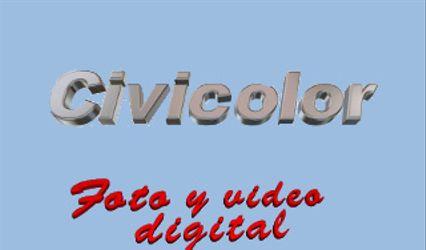 Civicolor 1