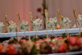 Los Altos Catering