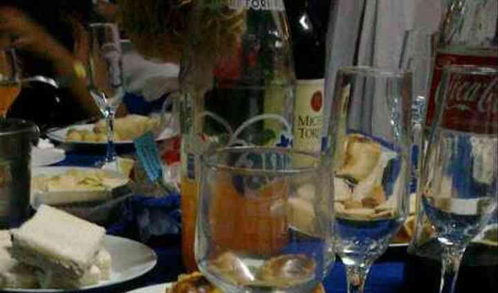 Catering Vane Fiestas Jujuy