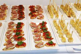Sincronía Catering & Eventos