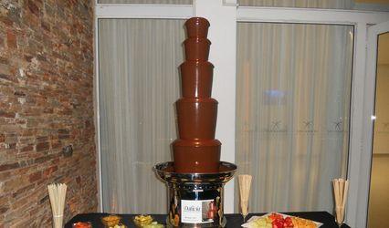 Dalicia Chocolate 1