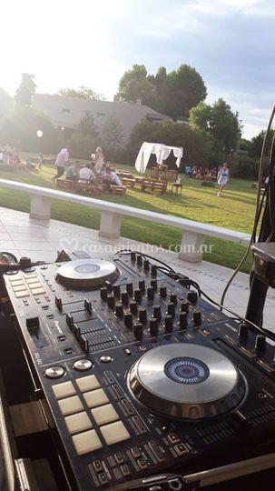 Ivancitto DJ