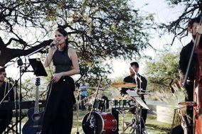 Neuma Live Music