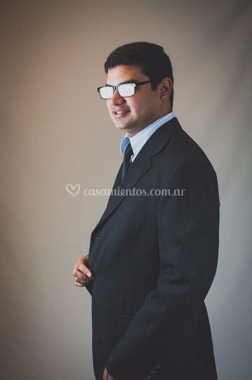 Eze Arias Fotografía