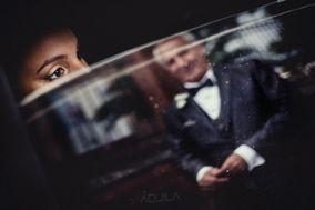 Áquila Fotografía