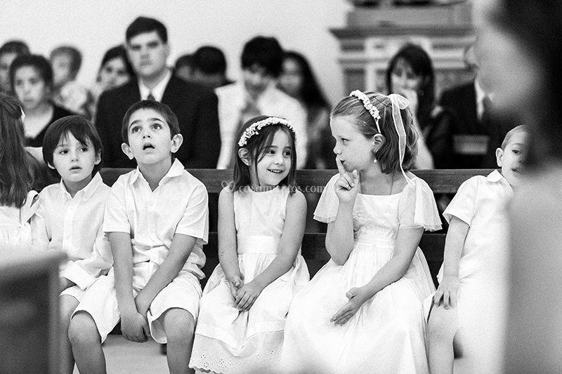 Fotógrafos de bodas en Mendoza