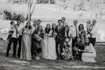 Fotos familiares