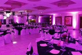 Salón Gala Eventos